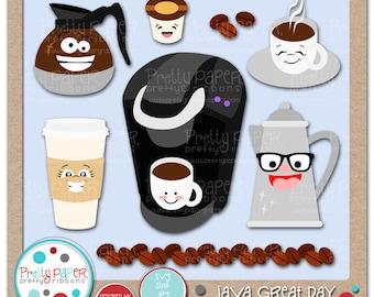Keurig Coffee Maker Clipart : Popular items for keurig on Etsy