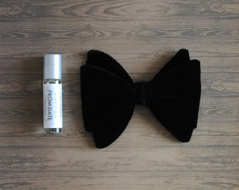 Prom Date Cologne Oil, Roll On Perfume Cologne for Men Fresh Musk Night Out