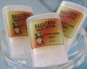 Dragons Blood Solid Lotion Stick