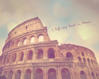 Colosseum Of Rome, Roman Colosseum, Rome Photo, Rome Photography, Rome Colosseum, Colosseum Rome, Rome Colosseum Photo, Rome Colosseum Print