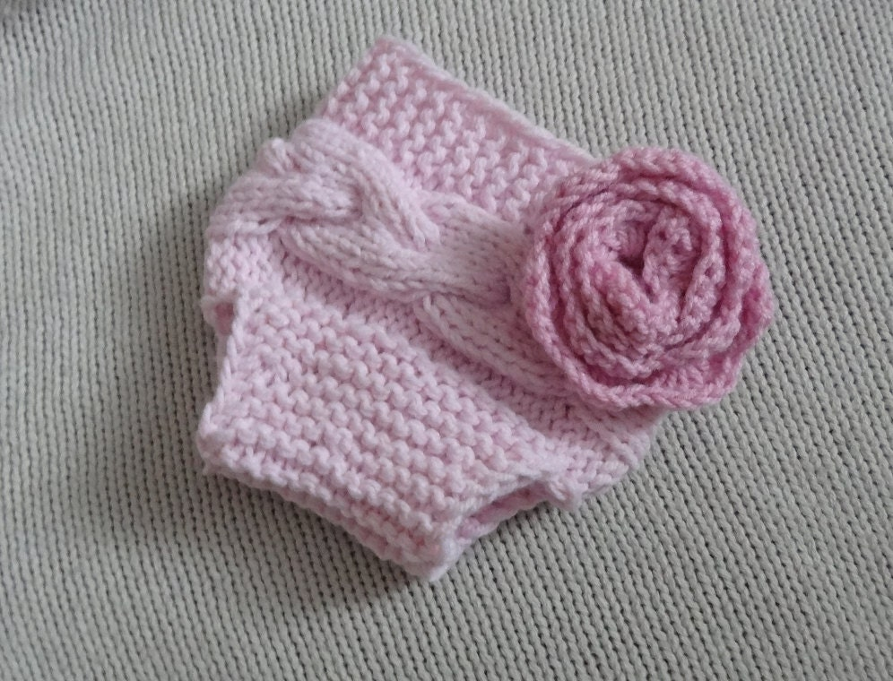 baby knit cable diaper cover girl diaper cover by ifonka. Black Bedroom Furniture Sets. Home Design Ideas