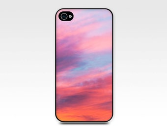 iphone 6 case sunset iphone case 6s sunset iphone case galaxy iphone case 5s sky iphone case 5 pink sunset iphone case 4s lilac pastel red