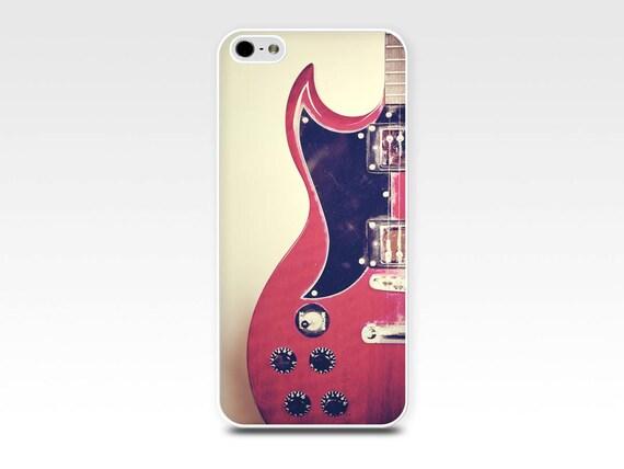 Cases Iphone 4s Vintage Iphone 5s Case 6 4 4s Vintage