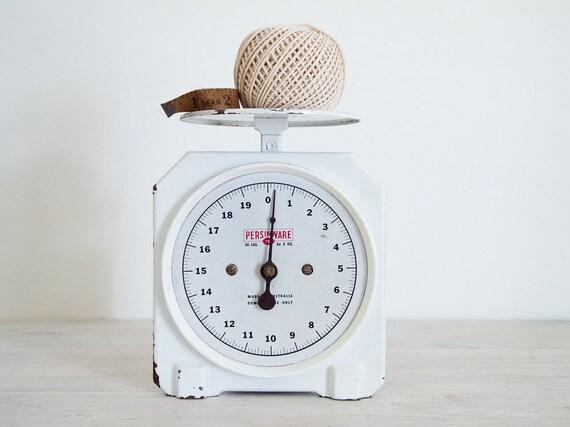 Kitchen Scales Reviews Australia