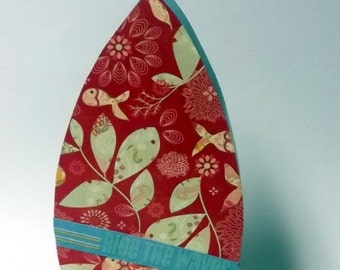 FREE SHIPPING!! Surfboard Summer Decor