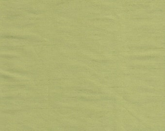 """60"""" Sage Green Polyester Dupioni Fabric -15 Yards Wholesale by the Bolt"""