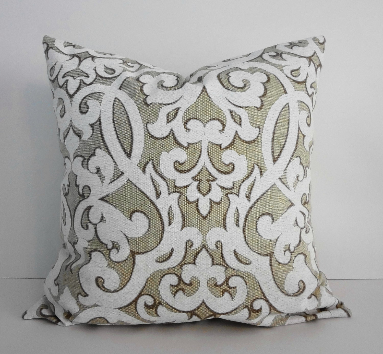 how to clean pillows that can t be washed