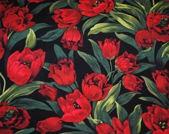 Michael Miller - Baby Tulips