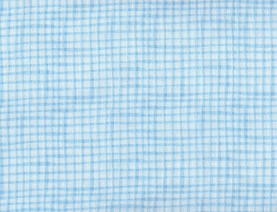 Blue fabric what little boys are made of blue fabric baby for Little boy fabric