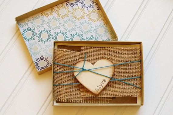 il_570xN.439697578_tnfo unique will you be my bridesmaid invitations rustic twine and,Unique Bridesmaid Invitations