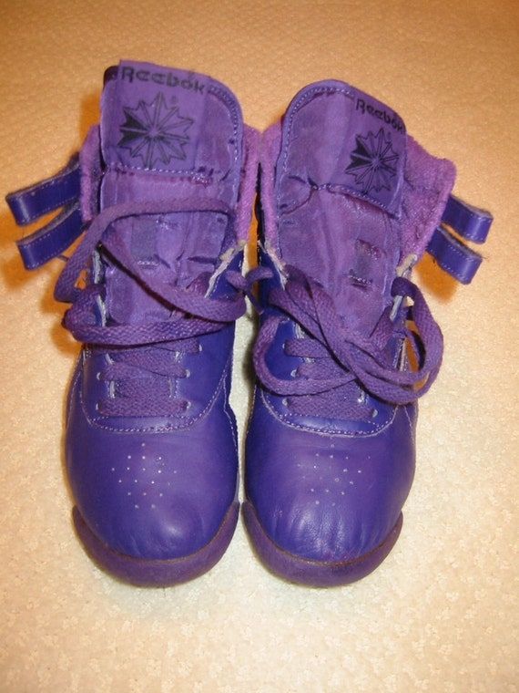 bedc1db769e5 reebok high tops 80s mens purple cheap   OFF78% The Largest Catalog ...