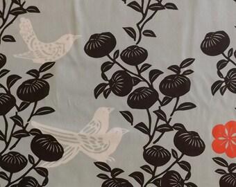 SALE - Ty Pennington Fabrics - Home Decor Collection - (HDTY10) Papercut  - 1 yard