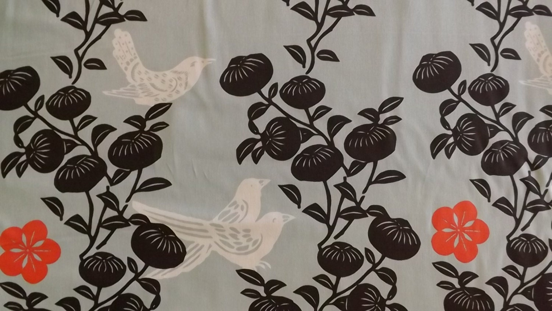 Sale Ty Pennington Fabrics Home Decor Collection