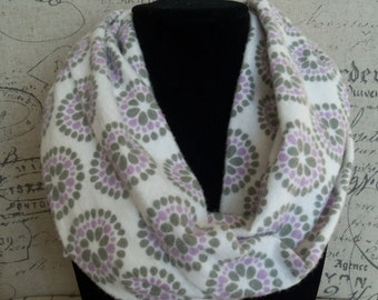 Infinity Scarf....SALE, Light Weight Circle Scarf... Eternity Scarf...Loop Scarf....Large Cowl Scarf