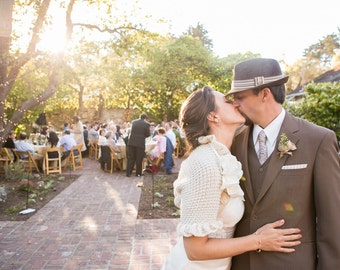 Wedding Shawl, Bridal Shawl, Wedding Cape, Winter Wedding Shawl, Bridal Cape, Bridal Cover Up, Bridal Accessories, wedding accessories, gift