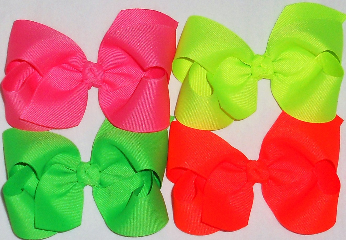 bows related keywords - photo #49