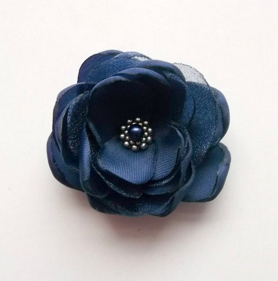 6Pcs Hawaiian Flower s Hair Clips Bridal Barrette Tropical Beach Wedding Hibiscus Flower Women Party Hair clip Hair pin Accessories (Purple) See Details Product - Bronze Heart Flower Hair Claw Clip - Elegant Blue Rhinestone Hair Clip.