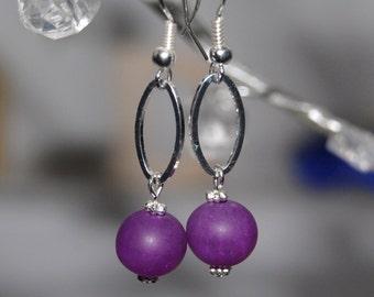 464 Dusty Purple