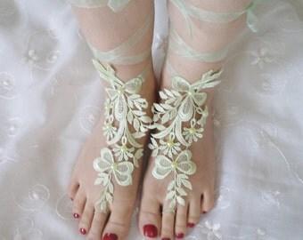 Shoes, Sandals, Summer Wear,  beach fashion, bridal sandals, mint bridal accessories, shoe accessory, wedding shoes