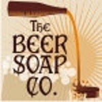 thebeersoapcompany