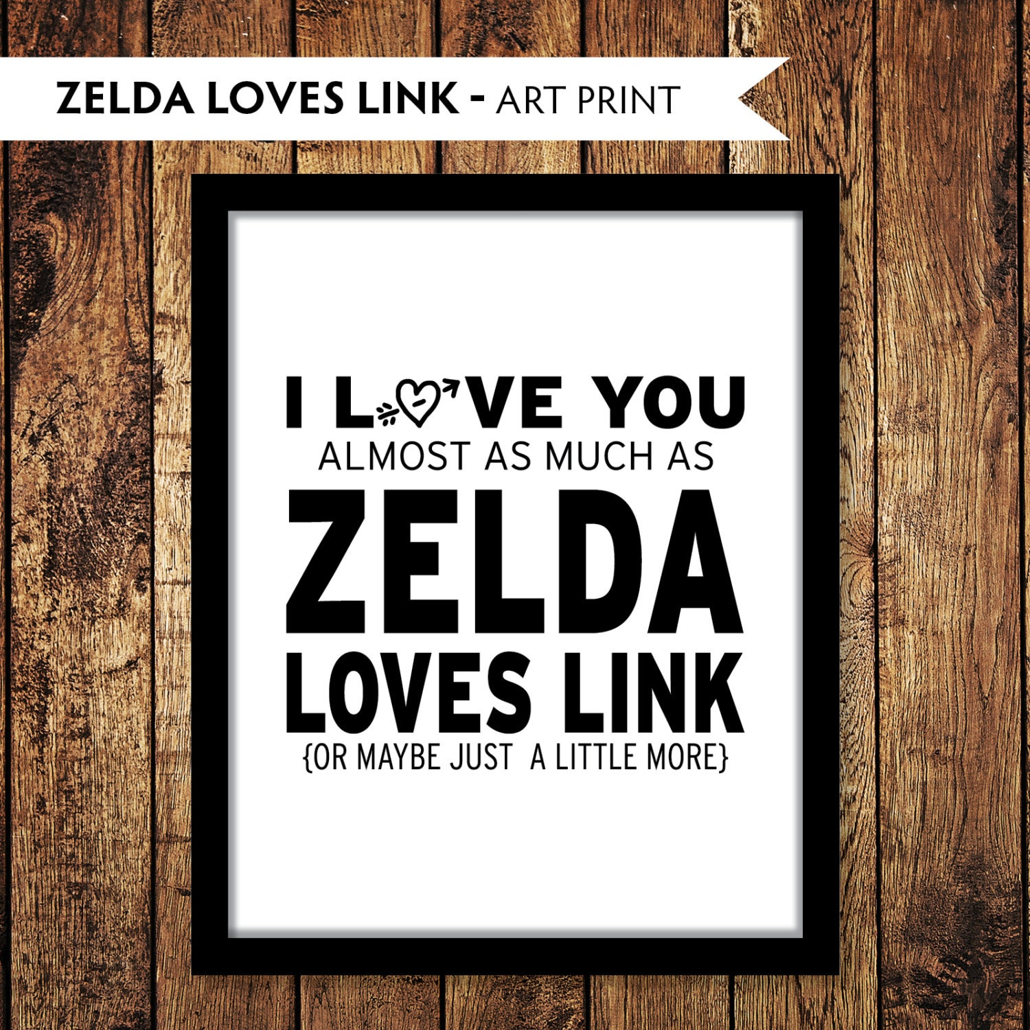link from zelda quotes quotesgram