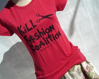 Tee Shirt - Spring Sale!