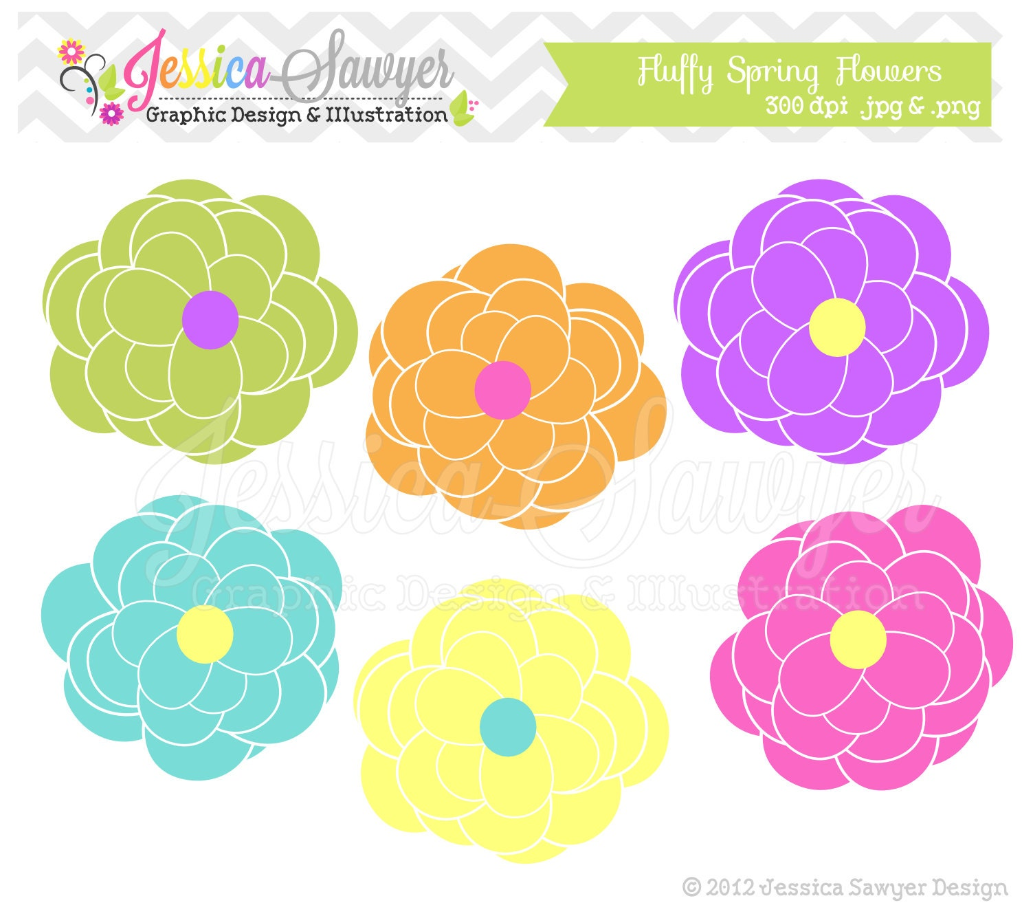 Spring Is Here Clipart Clipart - spring clip art