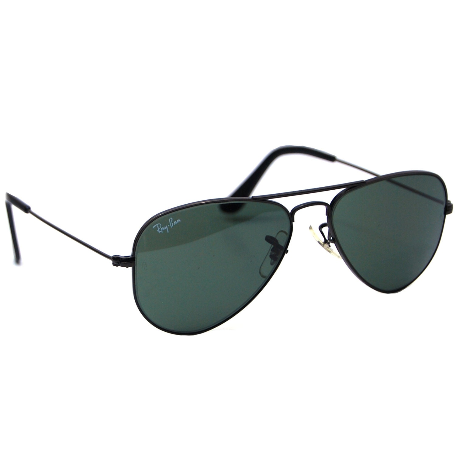 2784254006f Bausch   Lomb Ray Ban Glasses