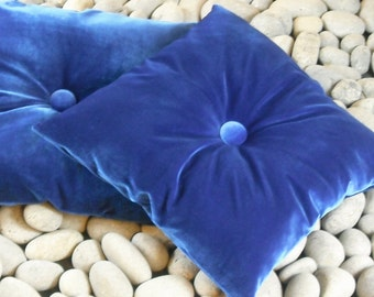 Popular items for cushion square on Etsy