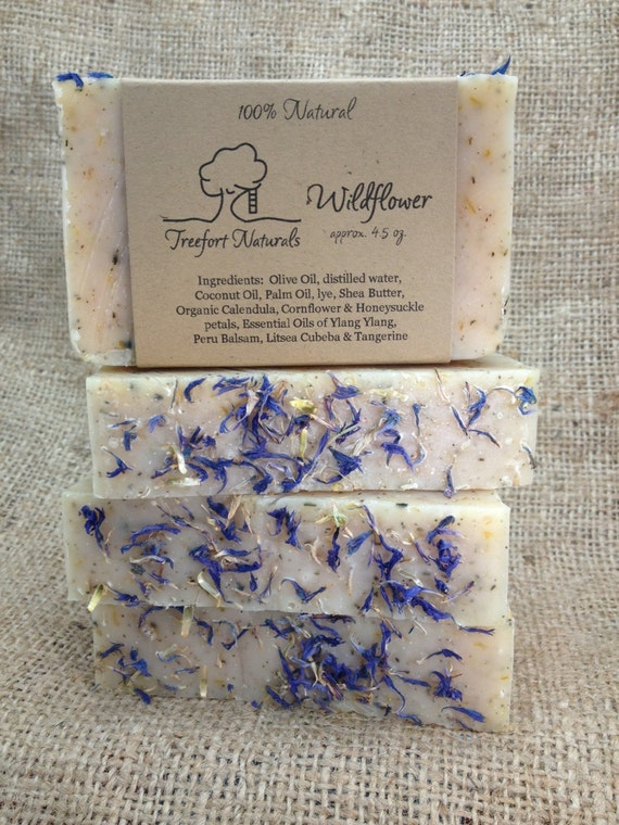 https://www.etsy.com/listing/123240412/wildflower-soap-handmade-cold-process?ref=shop_home_active_16