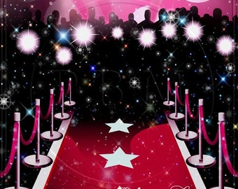 Red carpet deals on 1001 blocks - Red carpet photographers ...