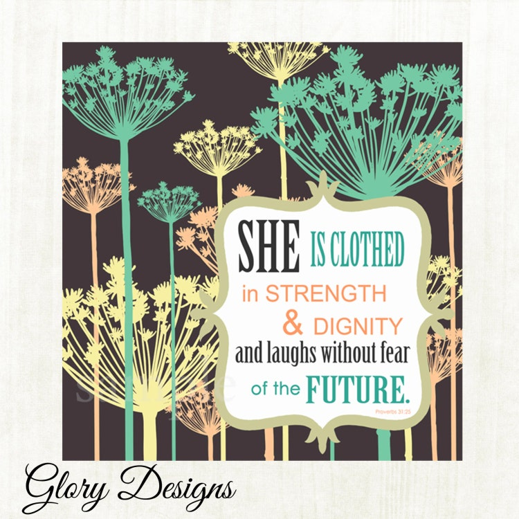 mother 39 s day printable bible verse printable by glorydesigns. Black Bedroom Furniture Sets. Home Design Ideas