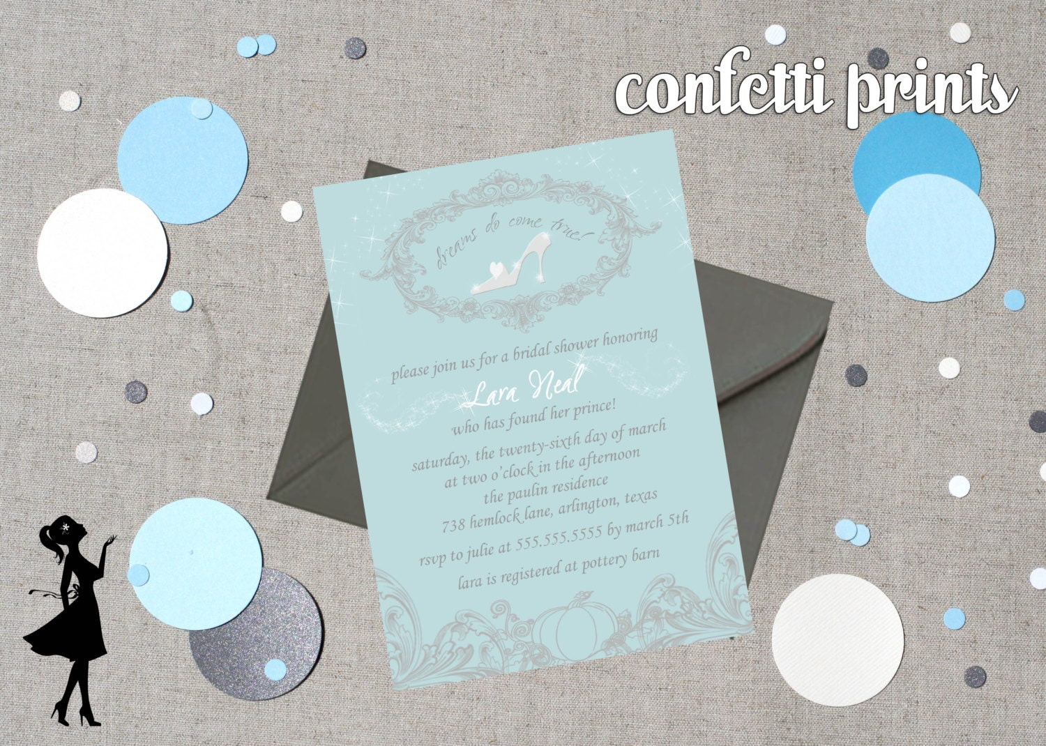 Disney Themed Wedding Invitations for best invitations example