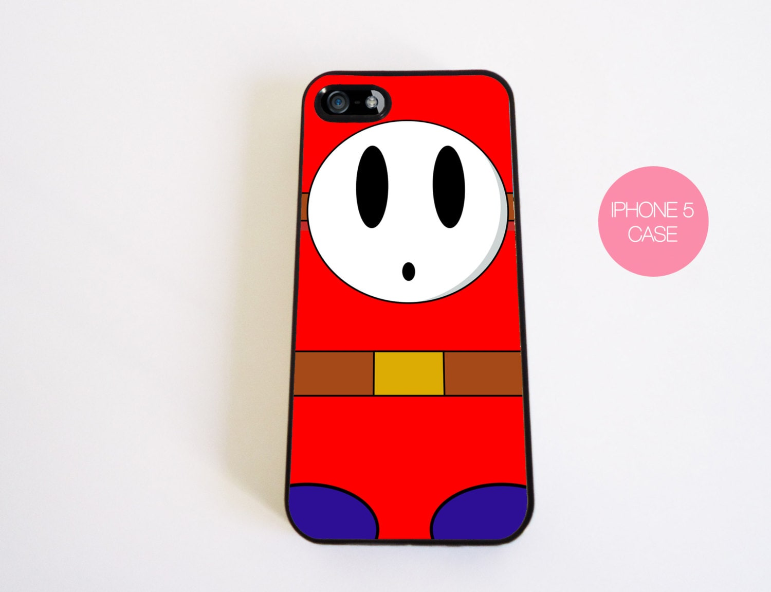 Displaying 16u0026gt; Images For - Pink Shy Guy...