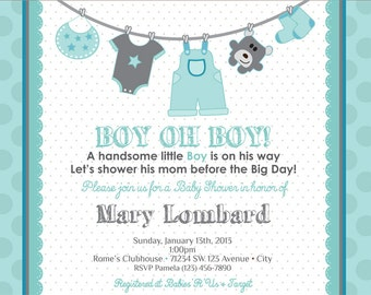 Baby Shower Lessons Tes Teach