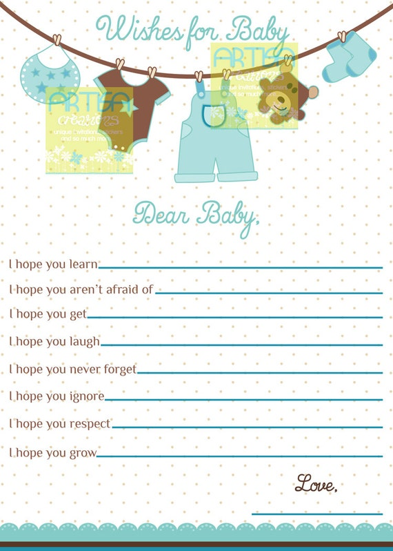 Baby Boy Shower Invitation correctly perfect ideas for your invitation layout