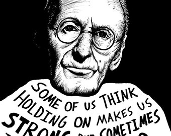 Hermann Hesse (Authors Series) by Ryan Sheffield