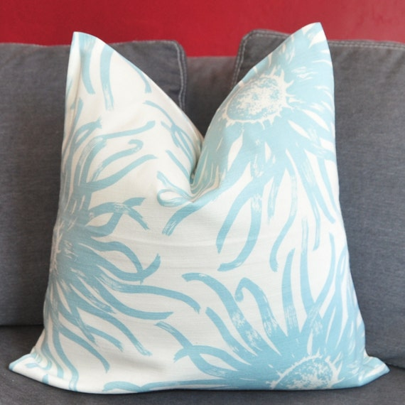 Items similar to Pillow Cover,Decorative Pillow,Throw Pillow,Toss Pillow,Accent Pillow,Sofa ...