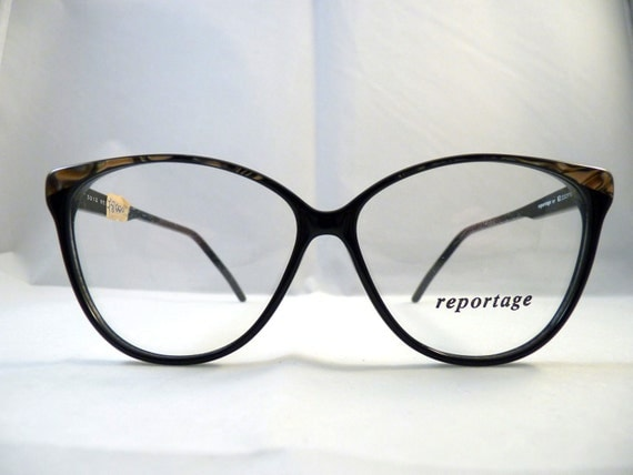 Eyeglass Frames Fairview Heights Il : Pure cateye eyeglass frames Reportage by Dolomiti Vintage