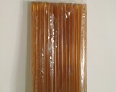 Honey Straws Pack of 50