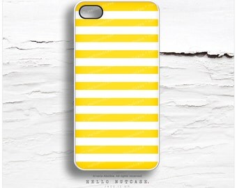 iPhone 7 Case Yellow Stripes iPhone 7 Plus iPhone 6s Case iPhone SE Case iPhone 6 Case iPhone 6s Plus iPhone iPhone 5S Galaxy S6 Case C59