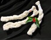Japanese cotton basting thread - 18gr