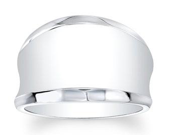 Kt White Gold  Ctw Round Diamond Ladies Fashion Ring