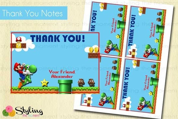 Arcade Birthday Party Invitations were Inspiring Layout To Create Cool Invitations Layout