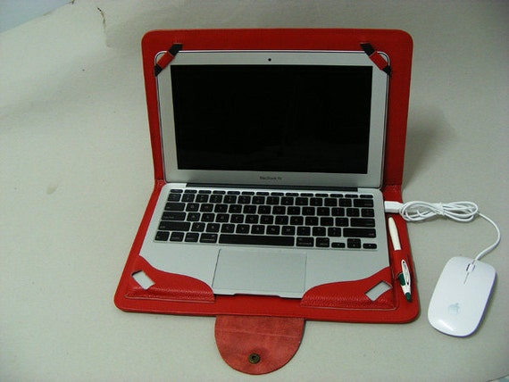 Apple Laptop Case Cover Apple Air Laptop Case Full