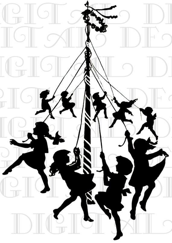 Black pole for white milf - 2 10