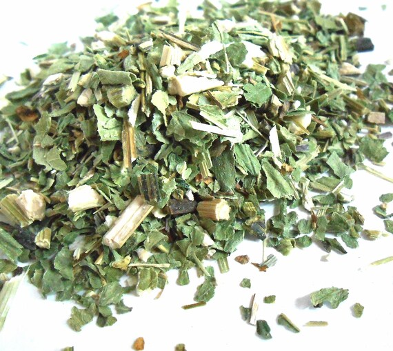 Echinacea Herb, Organic - Echinacea Purpurea - A History of Traditional Uses - Tea, Incense, Potpourri