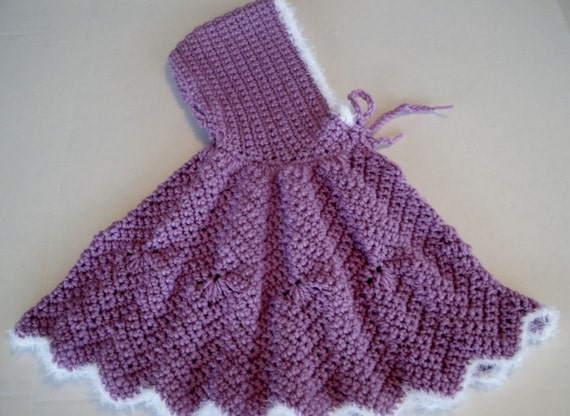 Crochet Pattern For Baby Hooded Poncho : Unavailable Listing on Etsy