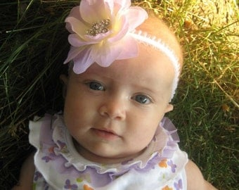 Personalized Shirt or Onesie WITH Matching Headband and TUTU