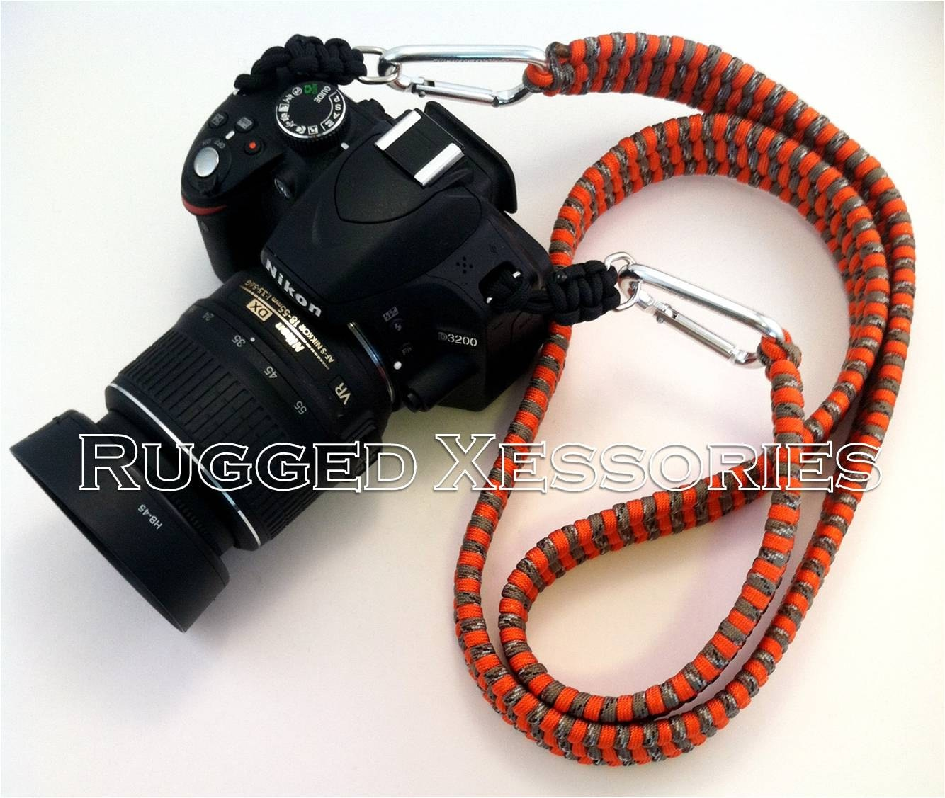 paracord camera strap camera strap survival camera